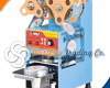 ETON-Q6  Cup Sealing Machine