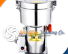 Grinder Powder Machine