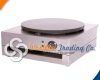 Single Plate Crepe Maker